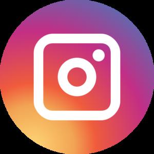 seguidores de instagram,comprar seguidores en instagram, conseguir seguidores en instagram, ganar likes en instagram, ganar seguidores instagram, como ser influencer en instagram