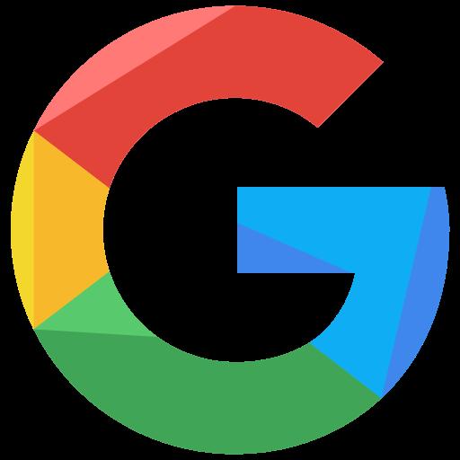 Tráfico web con búsqueda en Google para palabras clave. Visitas para que su página web escale posiciones rápidamente con una palabra clave concreta.
