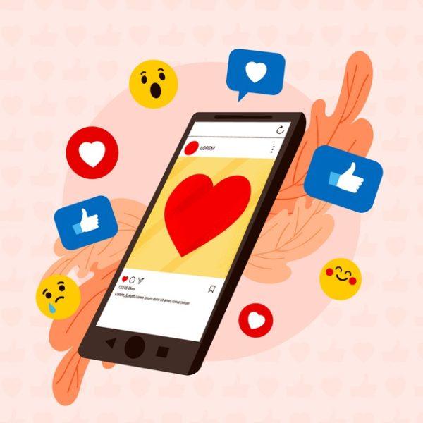 Aumentar seguidores y likes en Instagram - Plan semanal. Plan semanal de crecimiento Instagram para aumentar tus seguidores reales y likes en tus publicaciones.